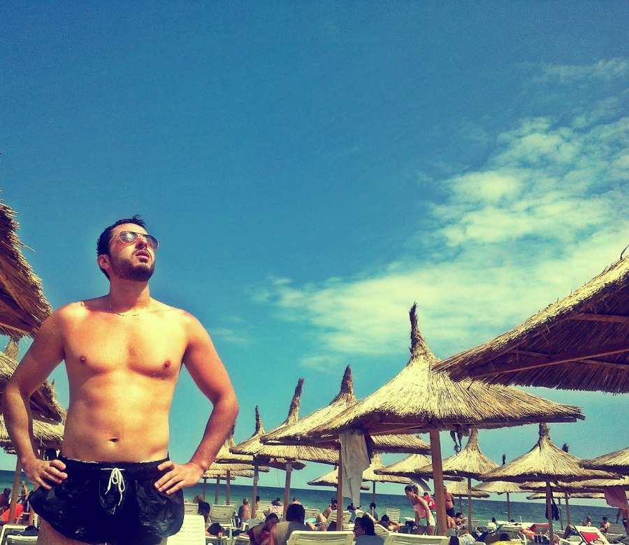 beach-447387_1280