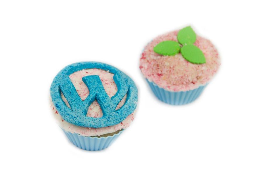 cupcakes-525515_1280