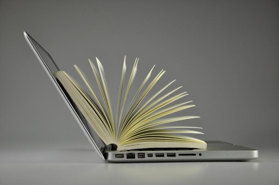 laptop-819285_1280