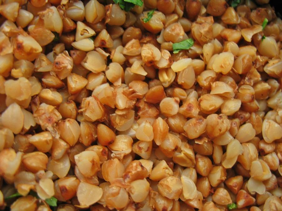 buckwheat-668460_1920