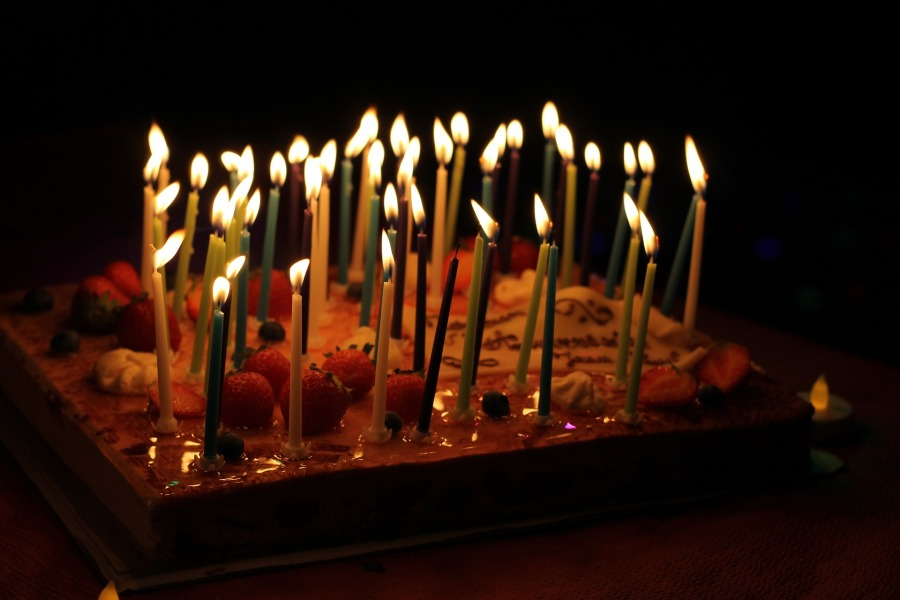 candles-1017709_1920