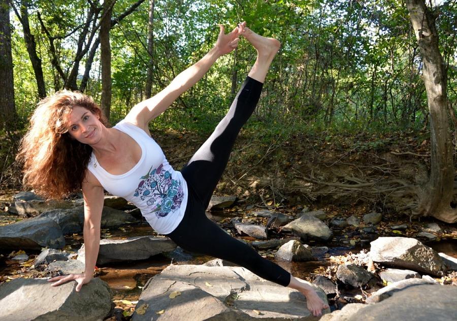 yoga-597688_1280.jpg