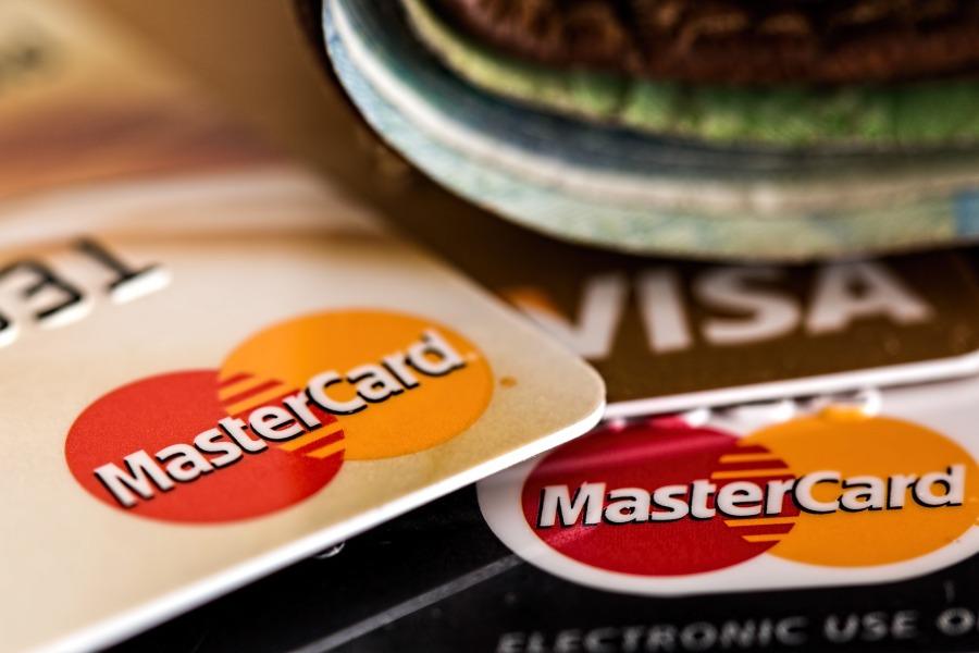 credit-card-851506_1920.jpg