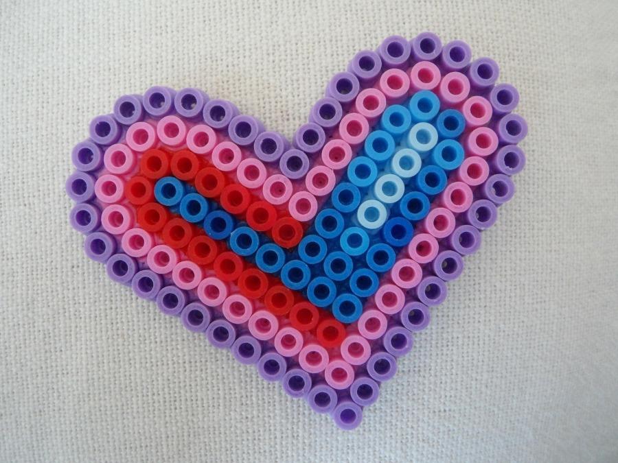 heart-103595_1920.jpg
