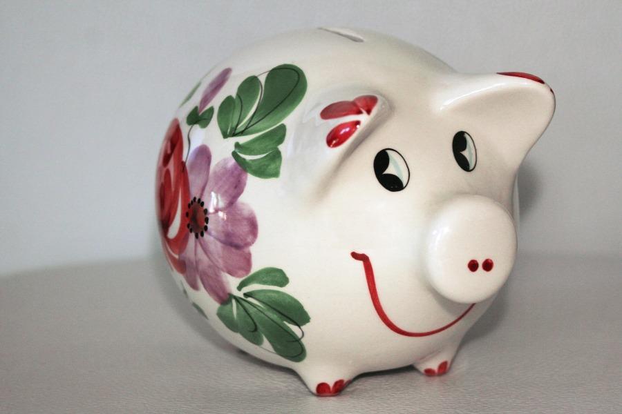 piggy-bank-967183_1920.jpg