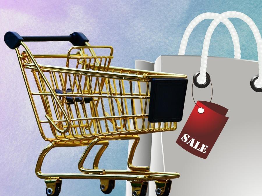 shopping-1163505_1280.jpg