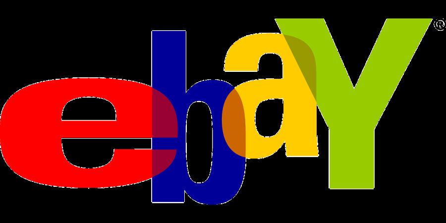 ebay-189065_1280